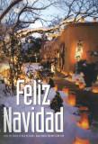 Santa Fe New Mexican Feliz Navidad 2009