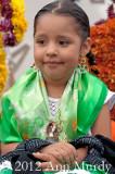 Little China Oaxaqueña