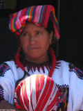 Cofradia Lady