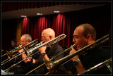 JP Big band Jazz, 12/11/2011