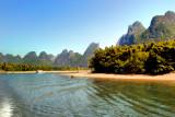 Li river 1