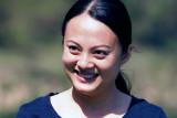 Lady in Yangchou