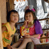 People from Thailand 1