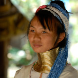 People from Thailand 2