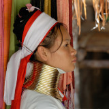 People from Thailand 4