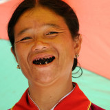 People from Thailand 6