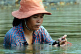 lady fishing2