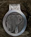 Elephant 5.JPG