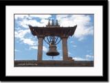 Bell Tower at Patan or Lalitpur