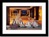 Bharat Nepali and His Ensemble