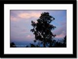 Evening in Nagarkot