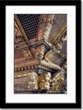 Details of Swayambhunath Temple