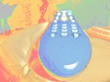 8.17.12 abstract TV REMOTE.panasonic zs15k .jpg
