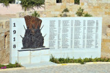 50 WW1 Turkish Memorial.jpg