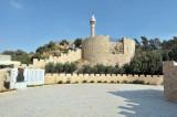 230 AlSalt Castle.jpg