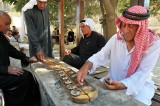 084 Playing Al-Manqaleh.jpg