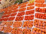 008 Food Market.jpg