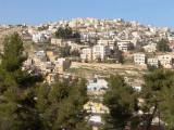 033 Al-Salt City.jpg