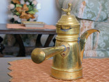 092 Coffee Pot.jpg