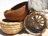 093 Baskets.jpg