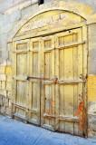 094 Old Door.jpg