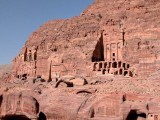 3170 The Urn Tomb.jpg