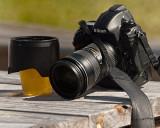 Double Duty Lens Cap2206.jpg