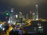 Tokyo & Hong Kong 2011