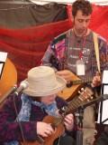 Strings & Reeds