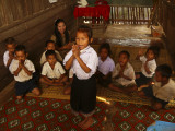 Rural school Southern Laos.jpg