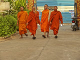 Four monks.jpg