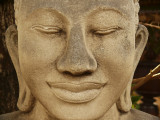 Buddha close up.jpg