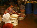 Fish sauce factory Battambang.jpg