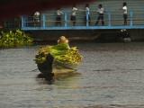 Produce boat.jpg
