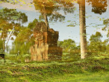 Angkor Thom reflection.jpg