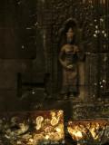 Statue Angkor site.jpg