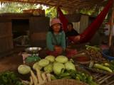 Market lady Siem Reap.jpg