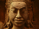 Face Angkor Thom 1.jpg