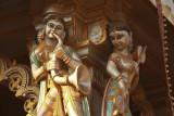 Statues Palitana.jpg