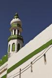 Mosque Diu.jpg