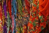 Dress material Junagadh.jpg