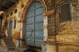 Building Junagadh.jpg