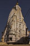 Jain temple Jamnagar.jpg