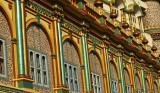 Mosque Jamnagar 01.jpg