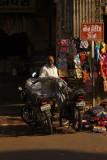 Jamnagar market 02.jpg