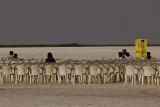 White chairs in Great Rann.jpg