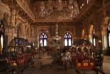 Palace Bhuj.jpg