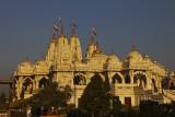 Swaminarayam temple Bhuj.jpg