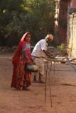 Kutch weavers.jpg