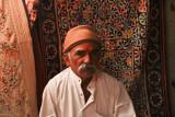Kutch Rabari Man.jpg
